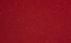 starlightruby