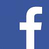 Seuraa Etelä-Pohjanmaan Kaverikoiria Facebookissa!