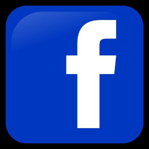 Facebook sivut