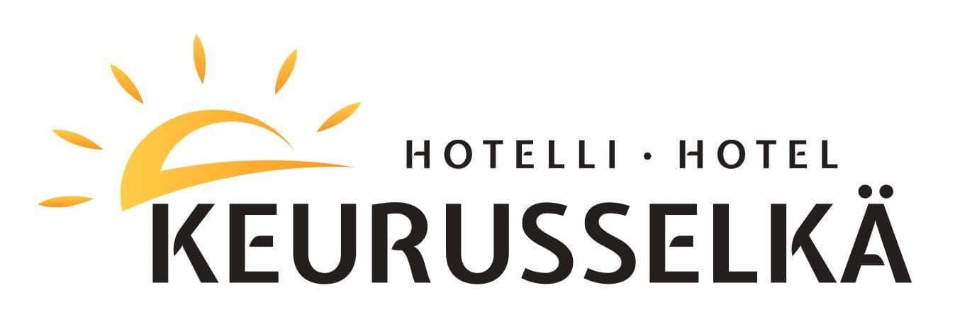 https://www.hotelkeurusselka.fi/