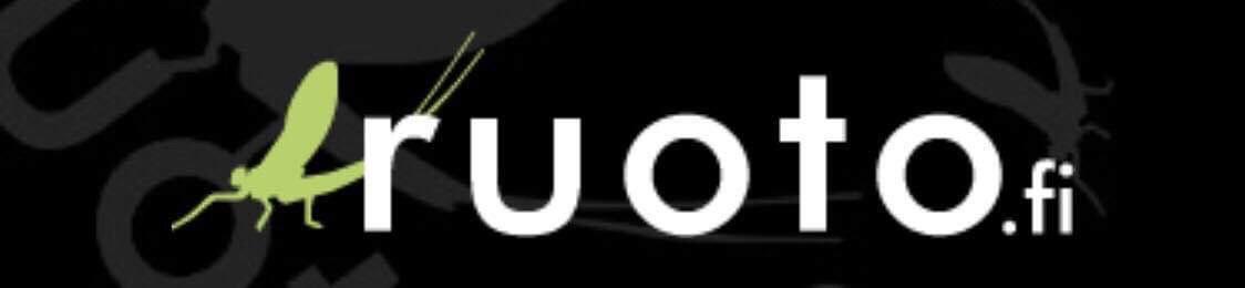 https://www.ruoto.fi/