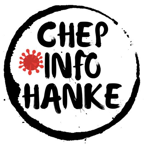 ChepInfo-hanke