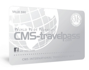 CMS-TravelPass