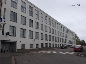 room.f.54 building