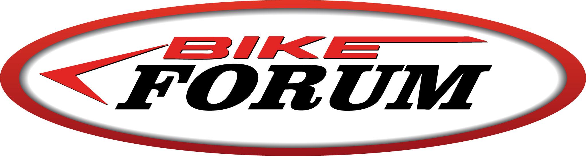 www.bikeforum.fi