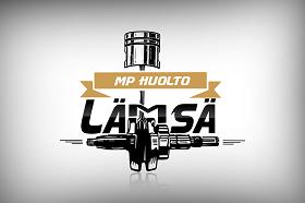MP-huolto Lämsä