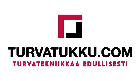 TURVATUKKU.COM