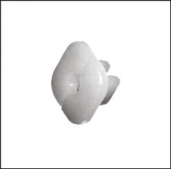 Ruuvauspala, B14313