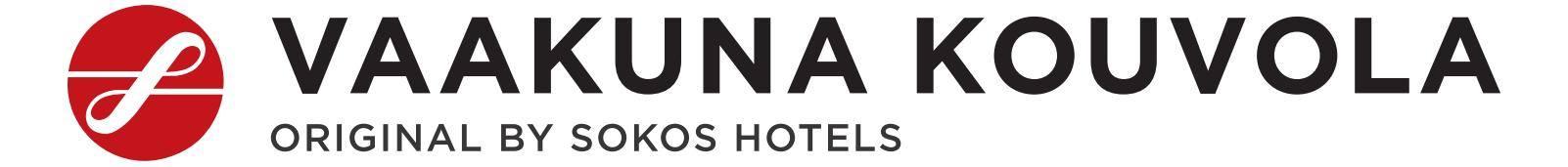 https://www.sokoshotels.fi/fi/kouvola