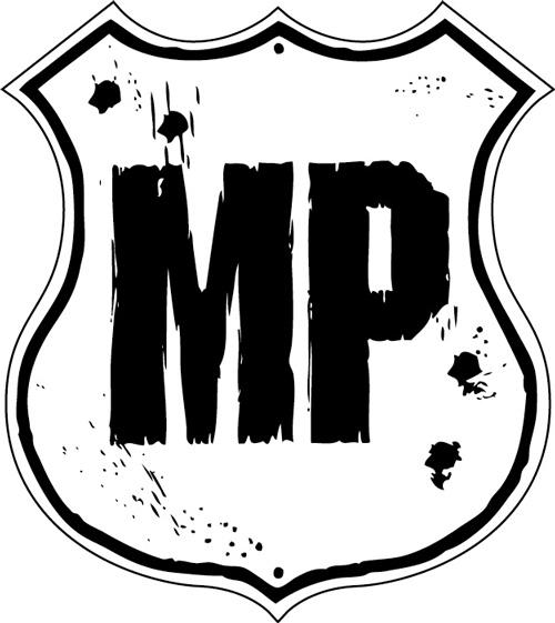 MP 17 Moottoripyörämessut