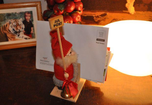 Helsingin Messukeskuksen kirjekuori ilahduttaa aina postin joukossa. Tällä kertaa se sisälsi 2 pääsylippua Matka 2017 -matkamessuille Kristallin kirkkaasti -blogin lukijoille arvottavaksi.