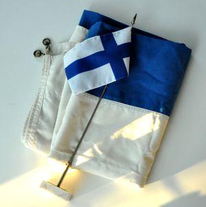 Itsenäisyyspäivä 2016, #Suomi99