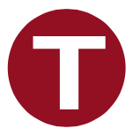 Talonmaalaus.com